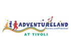 Adventureland Nursery & Preschool