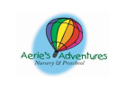 Aerie's Adventures Nursery & PreSchool