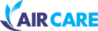 Air Care Limited