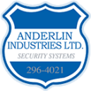 Anderlin Industries Ltd.