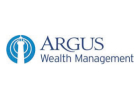 Argus Wealth Management