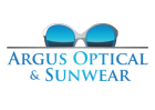 Argus Optical Co.