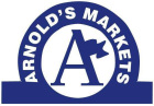 Arnold's Markets Group