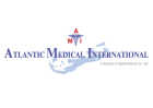 Atlantic Medical International