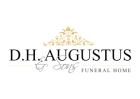 Augustus & Sons Funeral Home