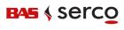 BAS-Serco Ltd.