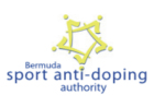 Bermuda Sport Anti Doping Authority