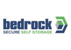 Bedrock Secure Self Storage