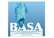 Bermuda Amateur Swimming Association