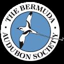 Bermuda Audubon Society