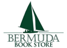 Bermuda Book Store Ltd.