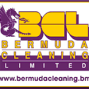 Bermuda Cleaning Ltd.
