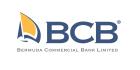 Bermuda Commercial Bank Ltd.