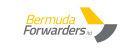Bermuda Forwarders Ltd.