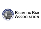 Bermuda Bar Association