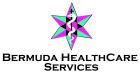 Bermuda Healthcare Services Ltd.