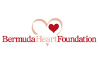 Bermuda Heart Foundation