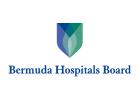 Bermuda Hospitals Board