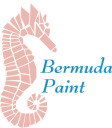 Bermuda Paint Co. Ltd.