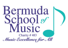 Bermuda School Of Music, The