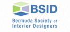 Bermuda Society Of Interior Designers