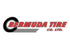 Bermuda Tire Co. Ltd.