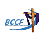 Better Covenant Christian Fellowship
