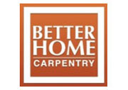 Better Home Carpentry