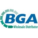BGA Wholesale Distributor