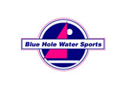 Blue Hole Water Sports