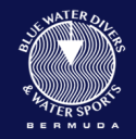 Blue Water Divers & Watersports Ltd.
