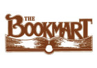 The Bookmart