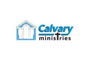 Calvary Gospel Chapel