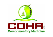 Cann's Oriental Healing Arts (COHA Ltd / COHA Health.)