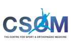 The Centre for Sport and Orthopaedic Medicine