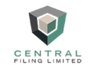 Central Filing