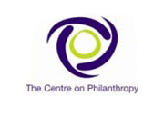 Centre On Philanthropy