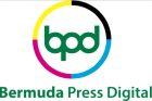 Bermuda Press Digital Ltd