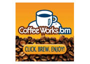 CoffeeWorks Bermuda Ltd.