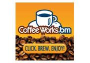 CoffeeWorks Bermuda Ltd.