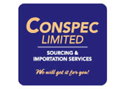 Conspec Limited