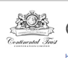 Continental Trust Corporation Limited