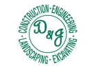 D&J Excavating & Landscaping Ltd.
