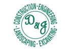 D&J Excavating & Landscaping Ltd.