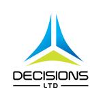 Decisions Ltd.
