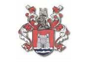 Decouto & Dunstan Real Estate Ltd.