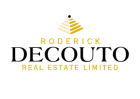 DeCouto, Roderick L., Real Estate Ltd.