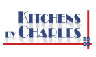 Kitchens By Charles