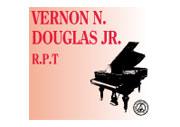 Douglas, Vernon N., Jr.