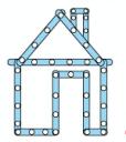 D.T. Construction & Maintenance